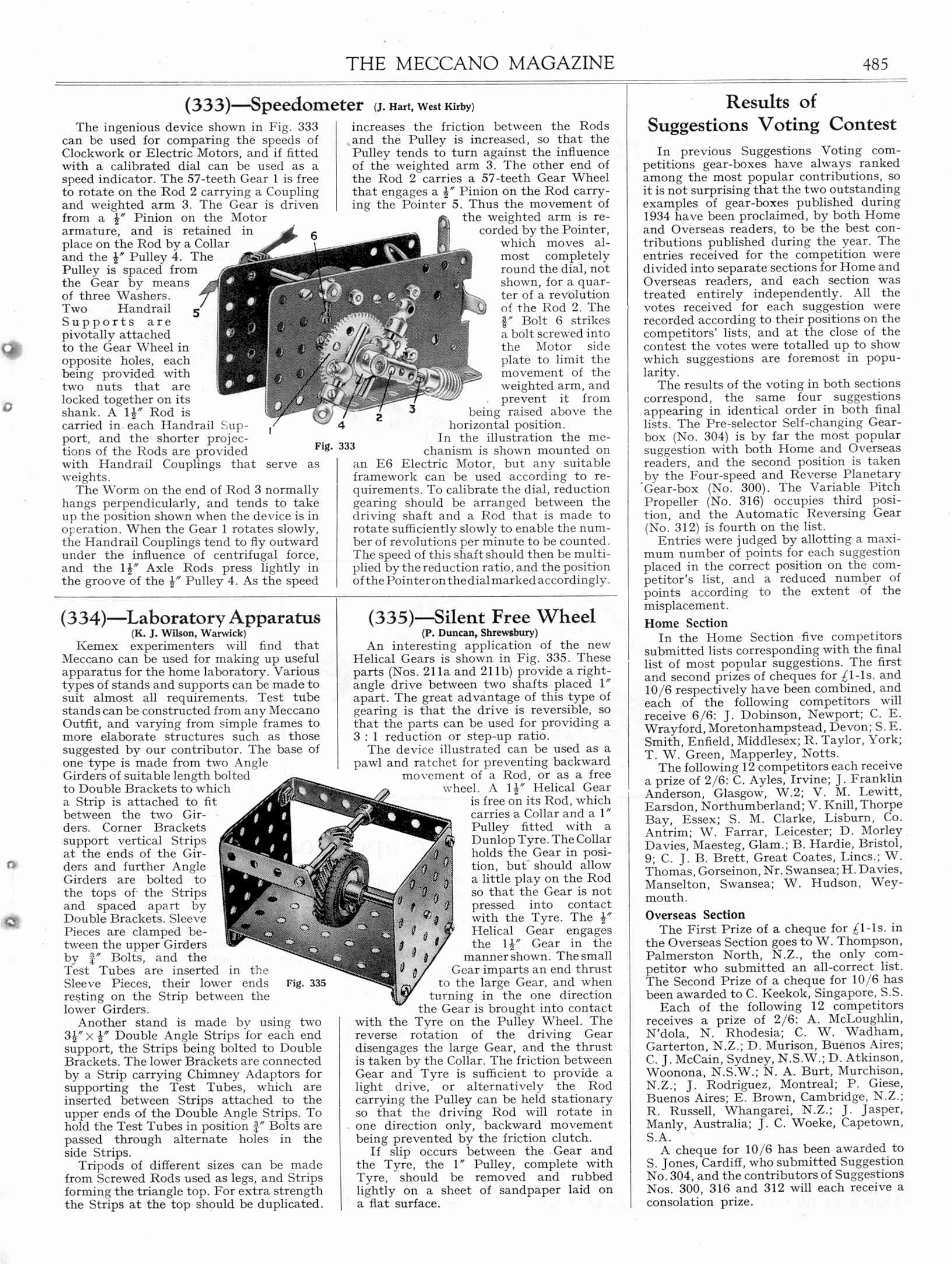 MM Aug 1935 Page 0485