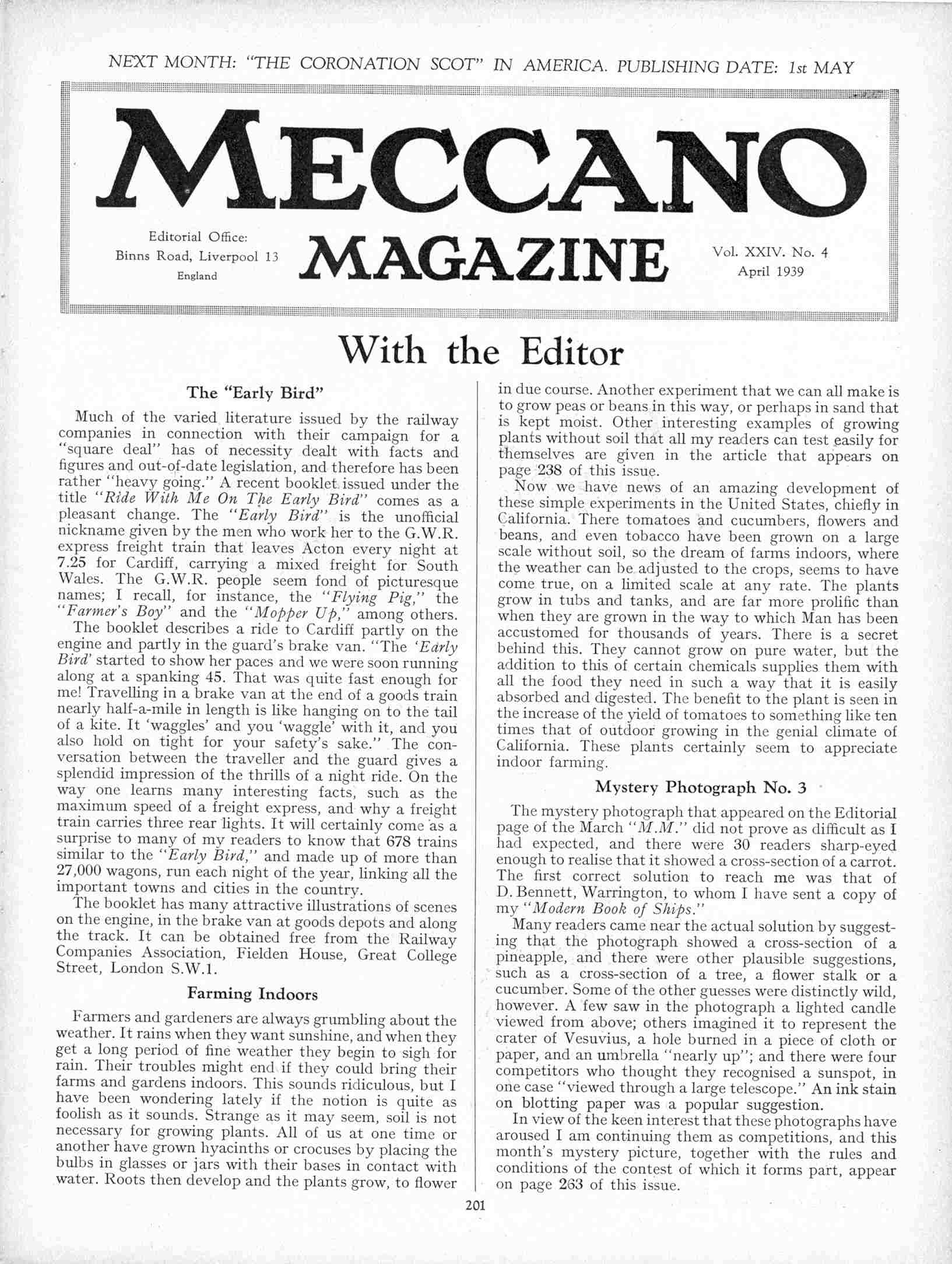 MM Apr 1939 Page 0201