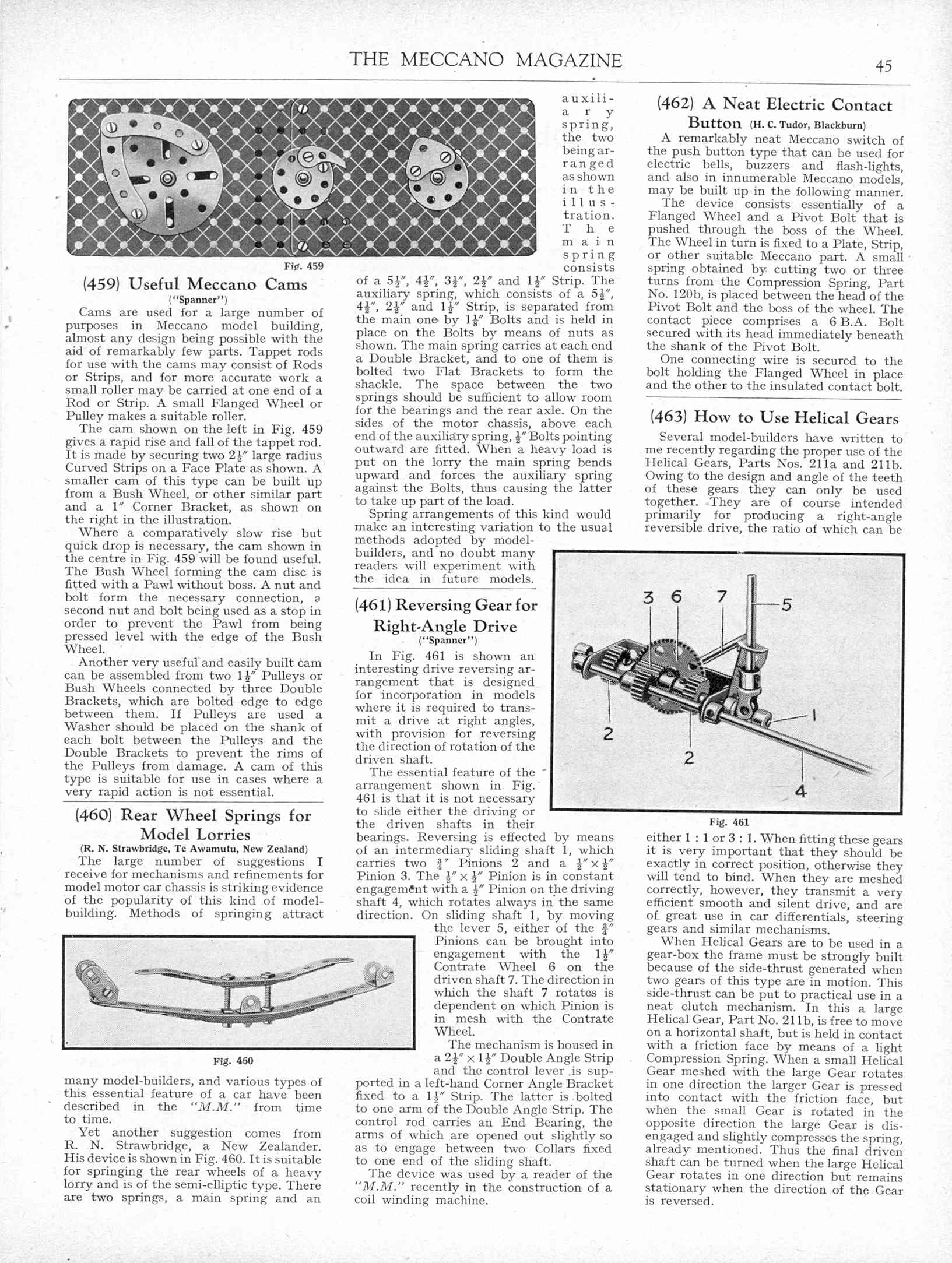 MM Jan 1940 Page 0045