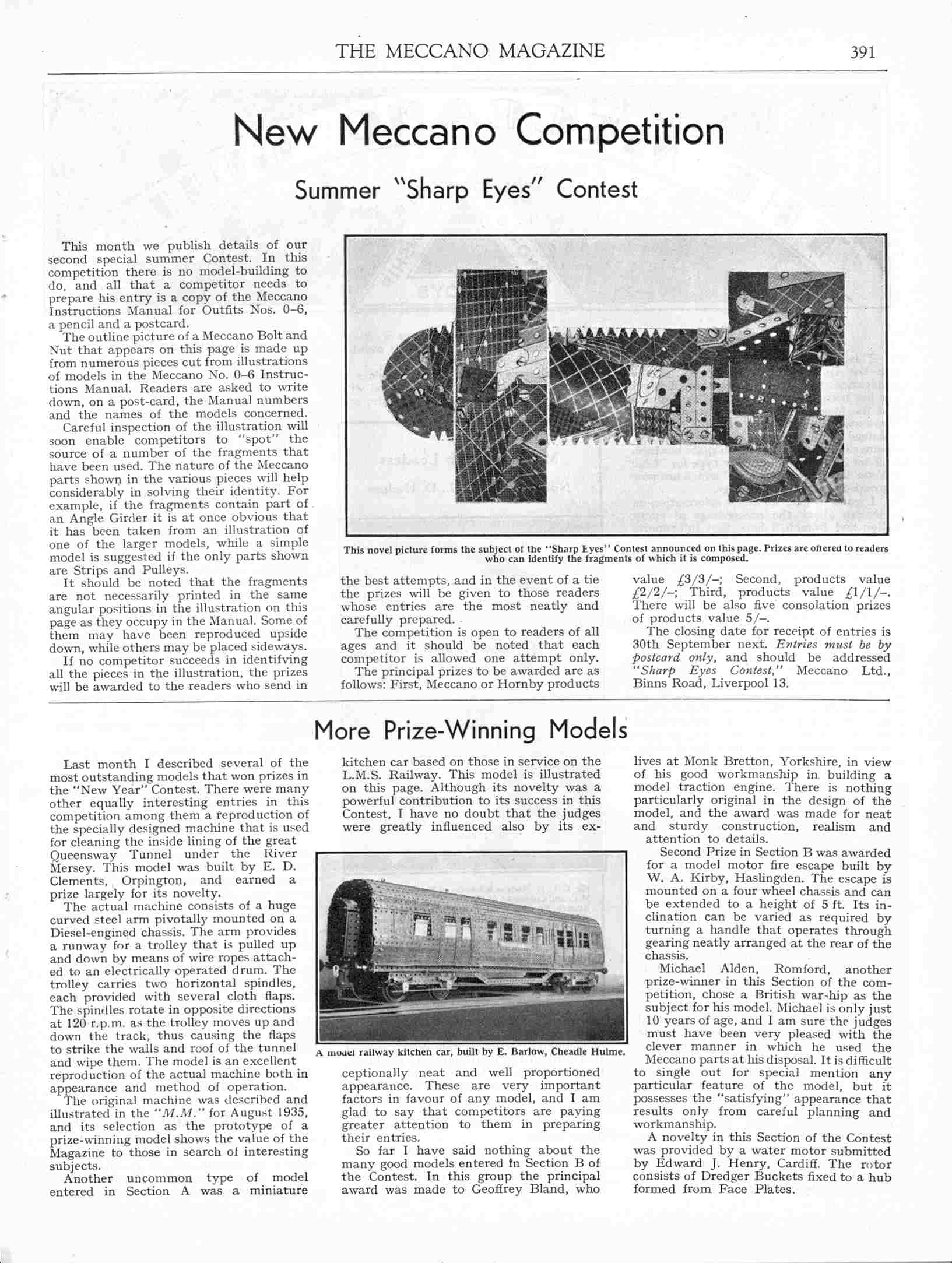 MM Aug 1940 Page 0391