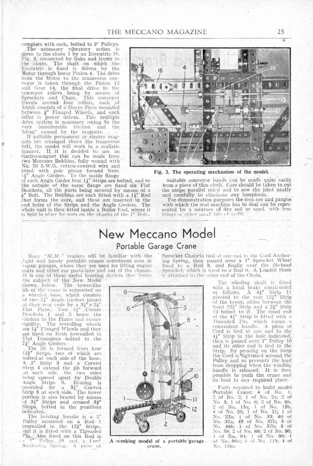 MM Jan 1945 Page 0025