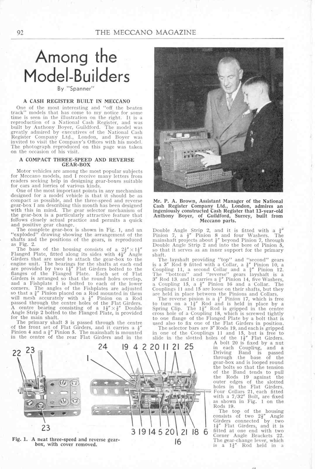 MM Feb 1953 Page 0092