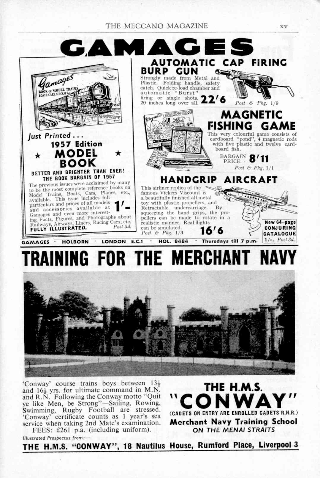 MM Oct 1956 Page bn15