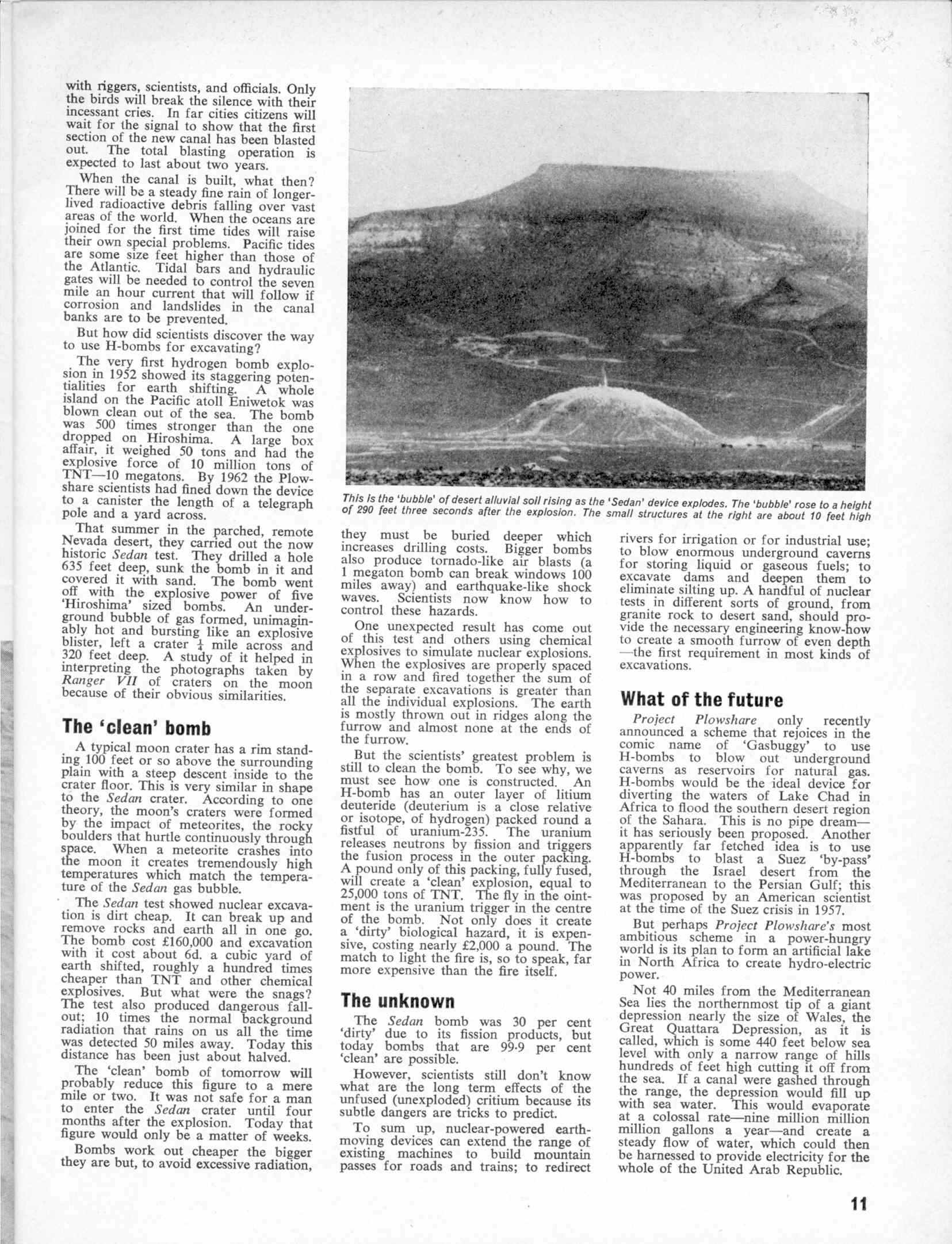 MM Mar 1966 Page 0011