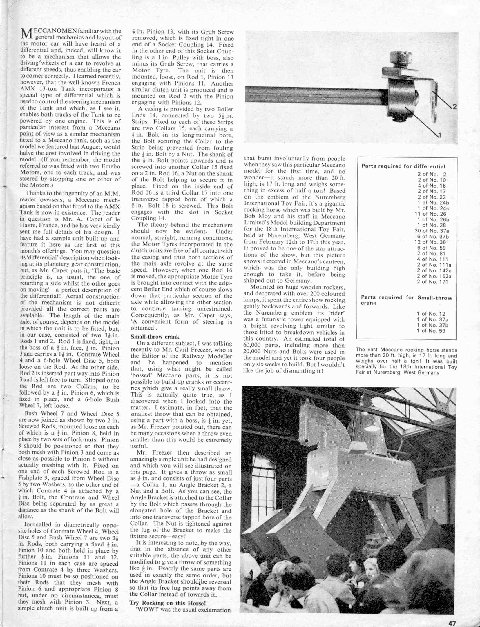 MM Apr 1967 Page 0047
