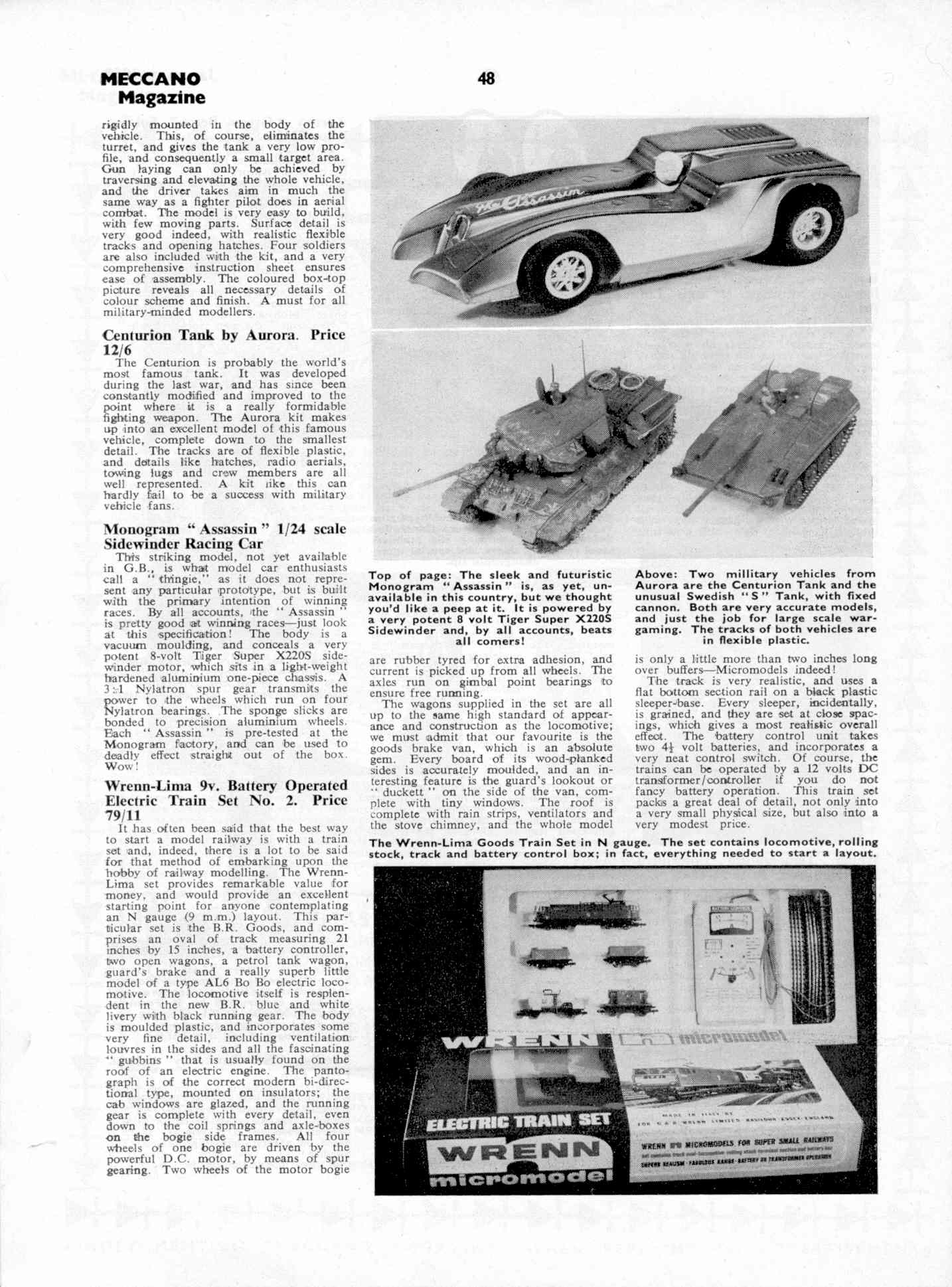 MM Jan 1968 Page 0048