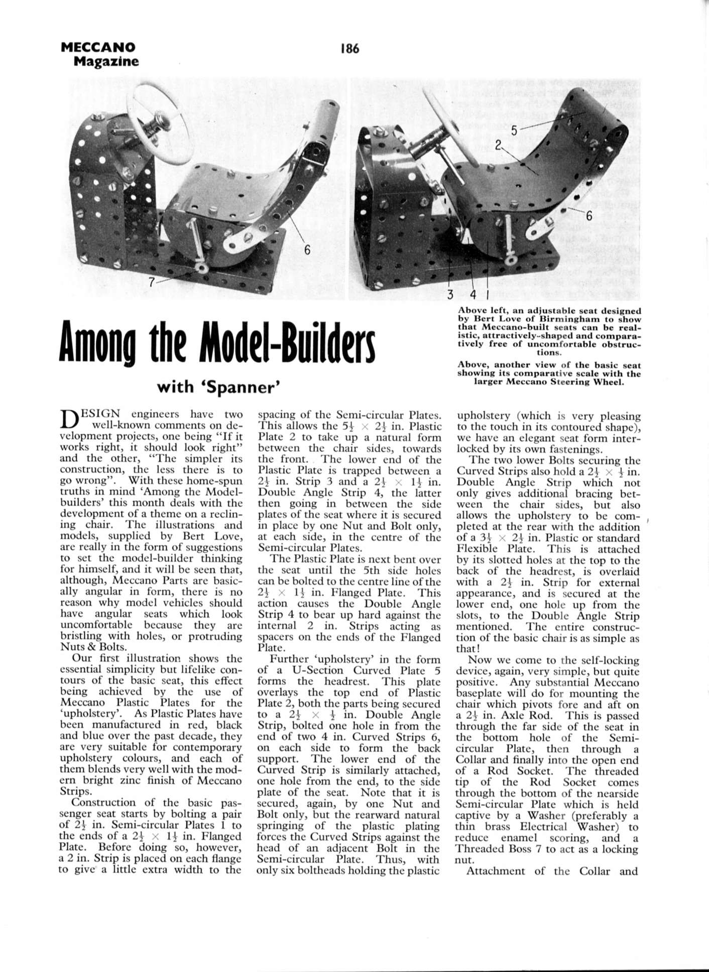MM Apr 1972 Page 0186