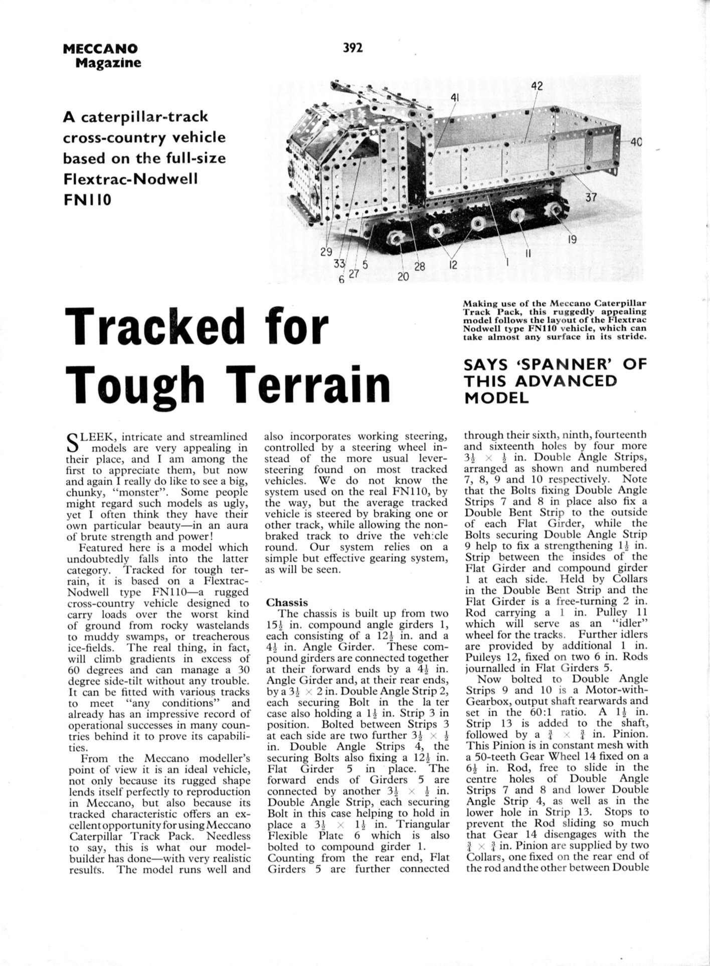 MM Aug 1972 Page 0392