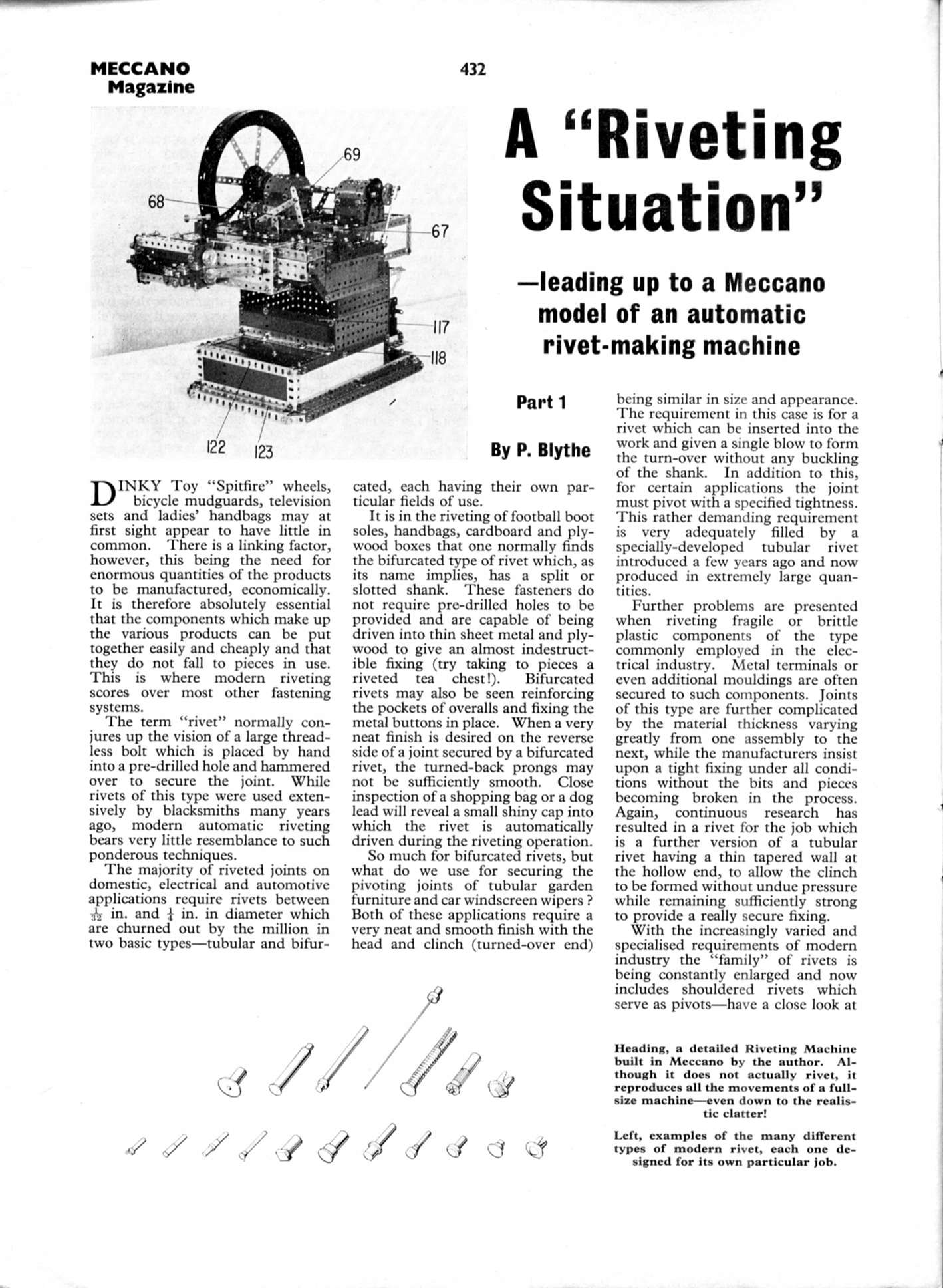 MM Sep 1972 Page 0432