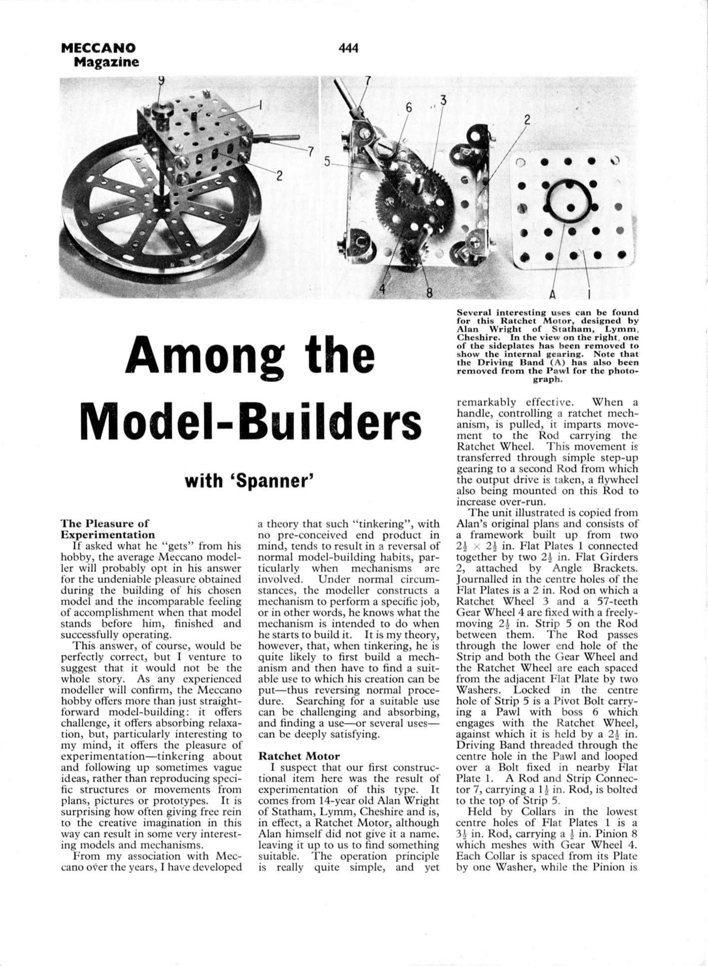MM Sep 1972 Page 0444