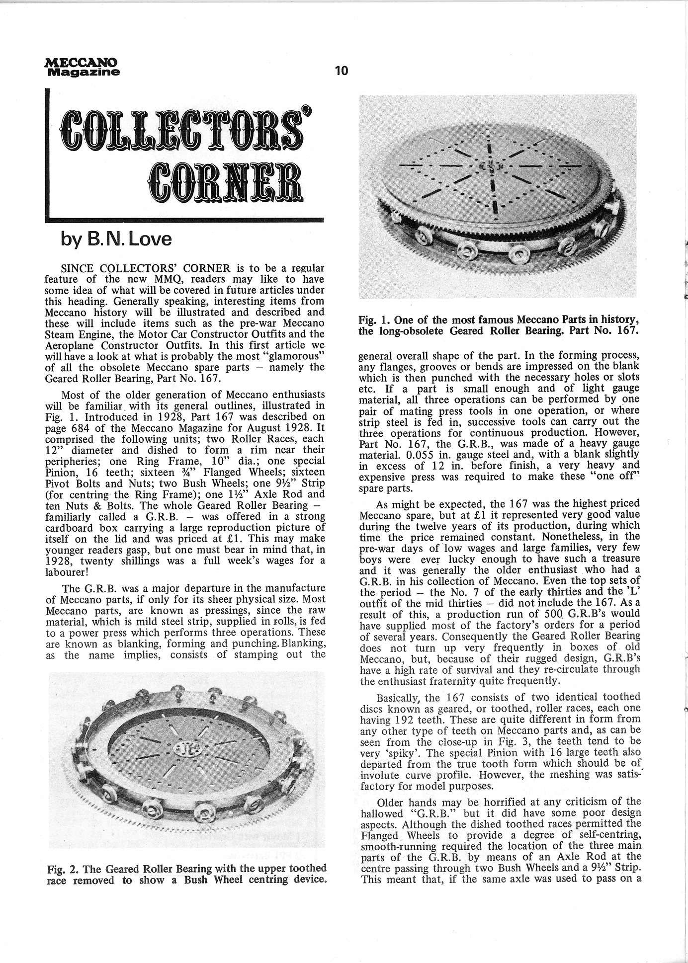 MM Apr 1973 Page 0010