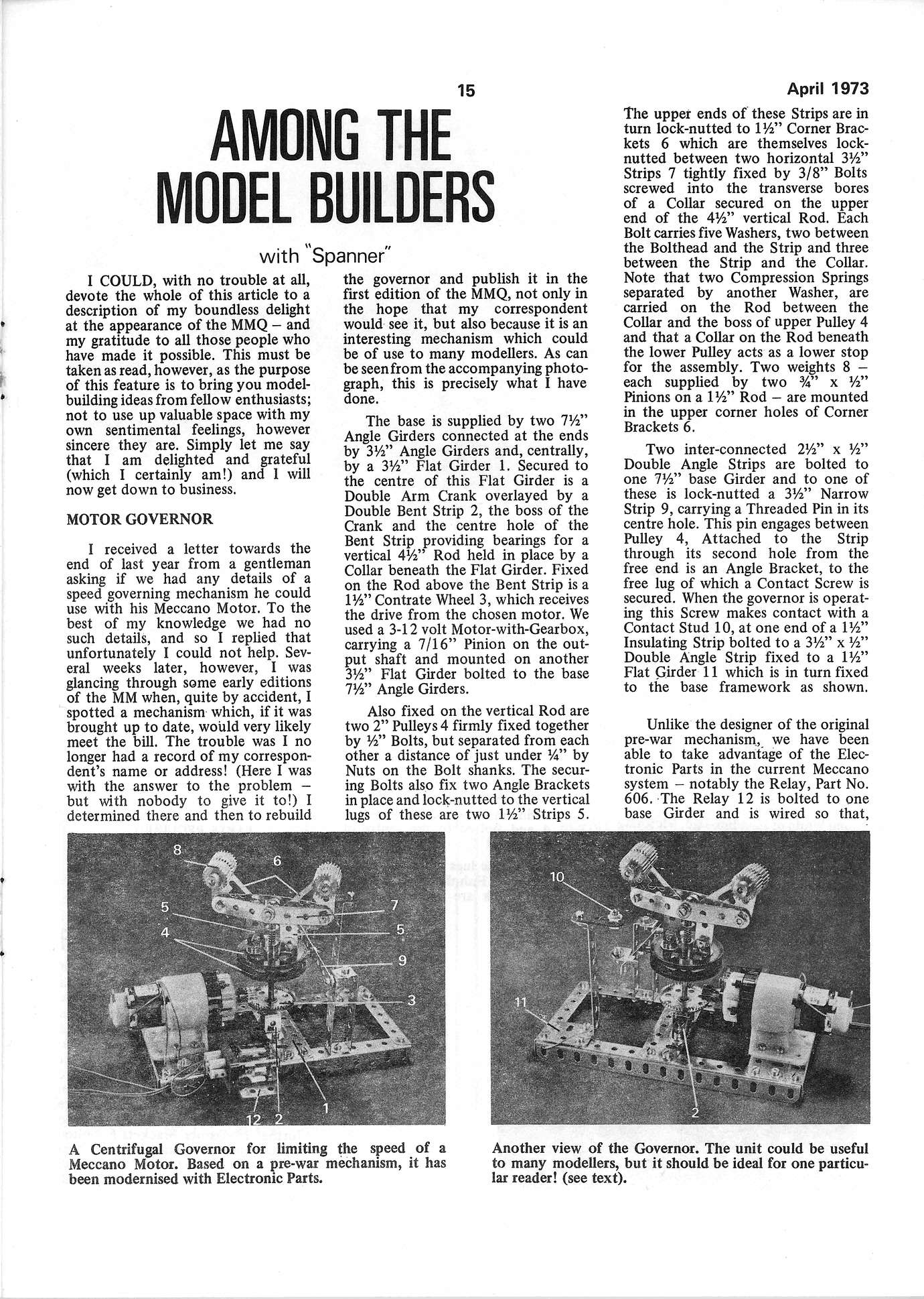 MM Apr 1973 Page 0015