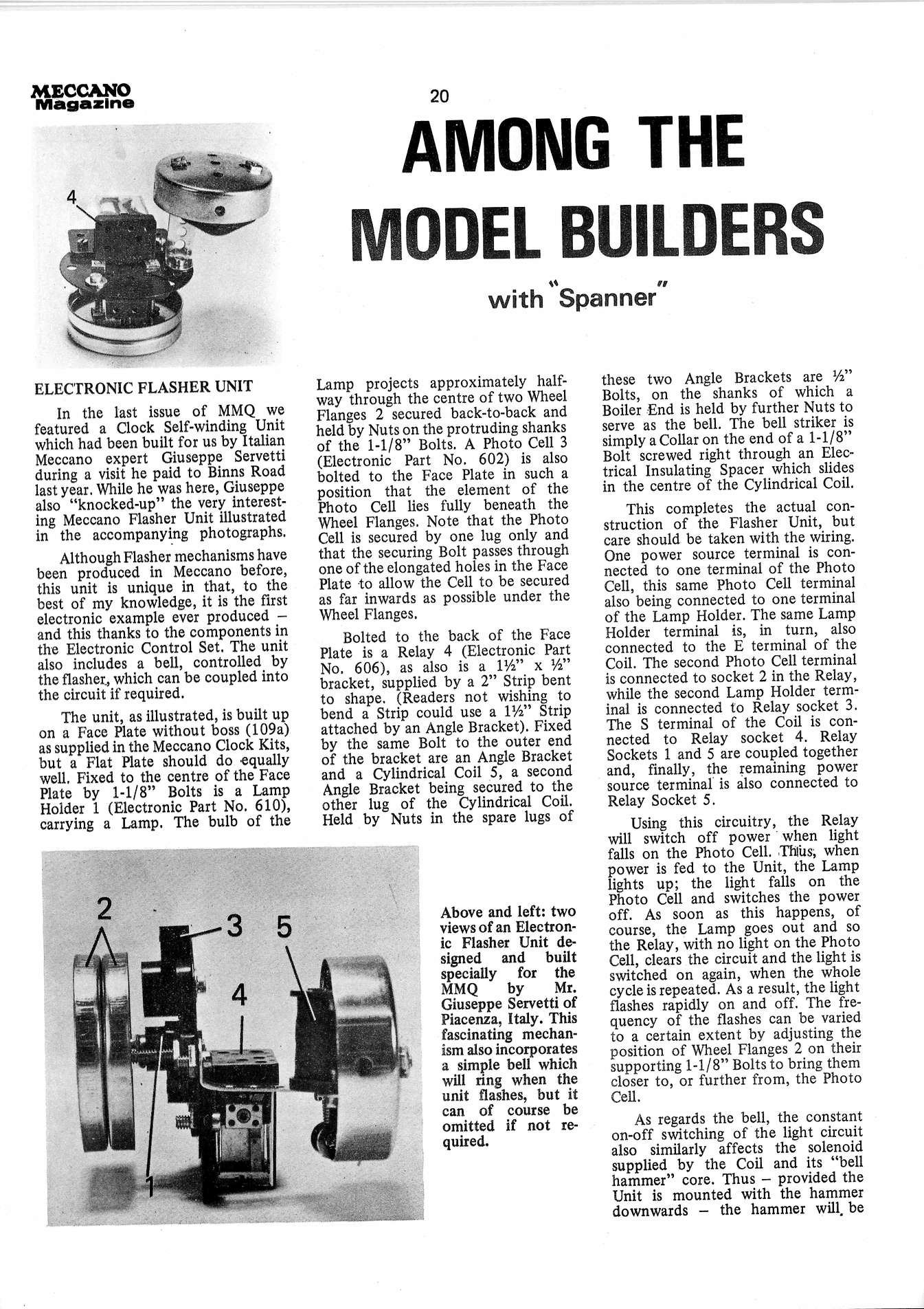 MM Jan 1974 Page 0020