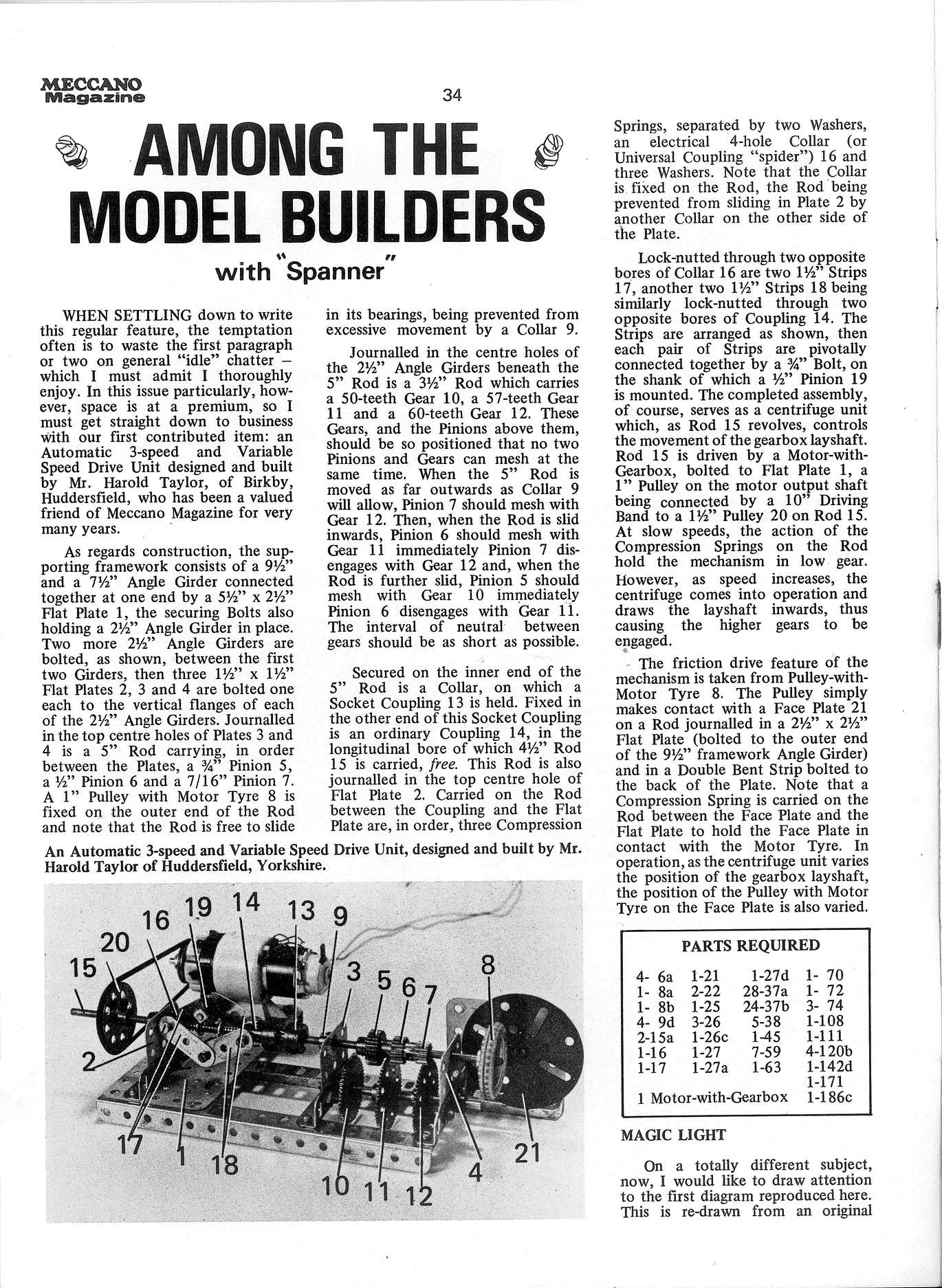 MM Apr 1974 Page 0034