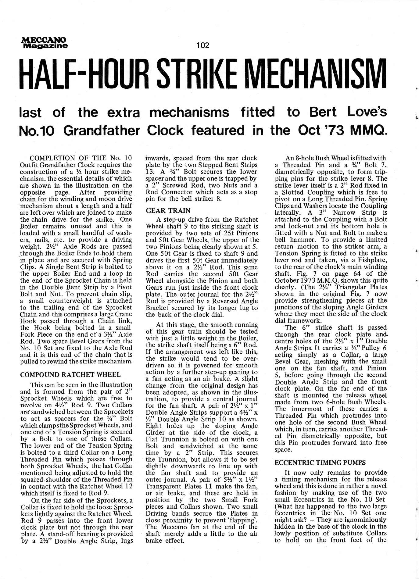 MM Oct 1974 Page 0102