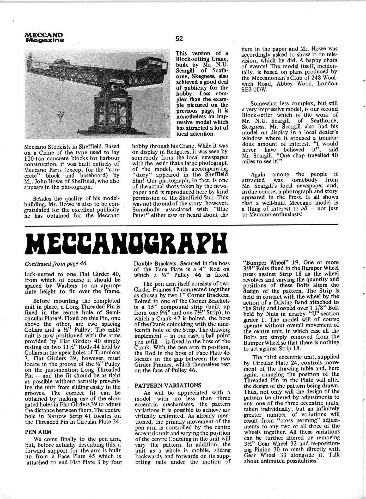 MM Apr 1975 Page 0052