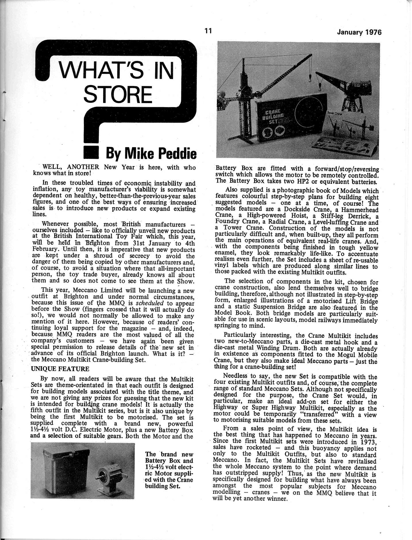 MM Jan 1976 Page 0011