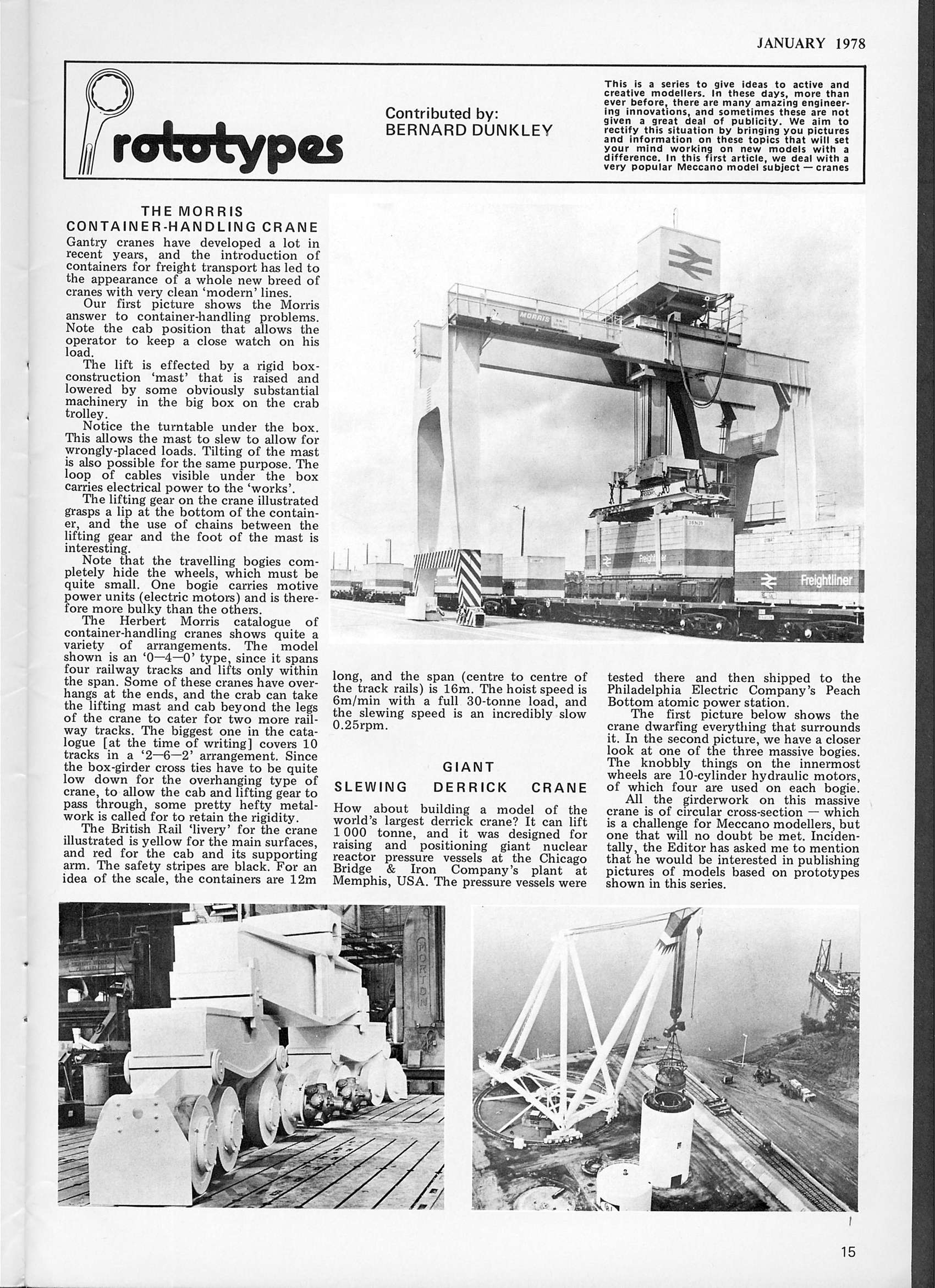 MM Jan 1978 Page 0015