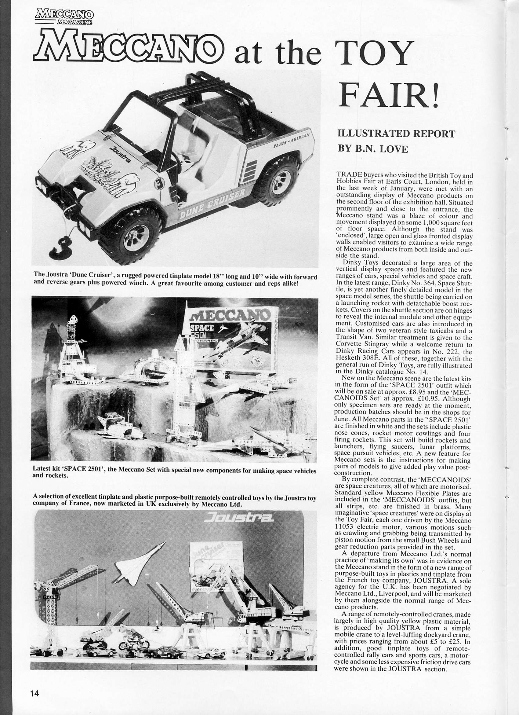MM Jan 1979 Page 0014