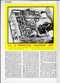 UK Meccano Magazine April (Avril) 1977 Page 52