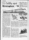 UK Meccano Magazine April (Avril) 1977 Page 56