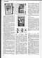 UK Meccano Magazine April (Avril) 1977 Page 62