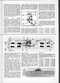 UK Meccano Magazine April (Avril) 1977 Page 65