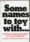 UK Meccano Magazine April (Avril) 1977 Page 71