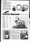UK Meccano Magazine April (Avril) 1977 Page 76