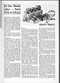 UK Meccano Magazine April (Avril) 1977 Page 79
