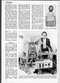 UK Meccano Magazine April (Avril) 1977 Page 86