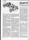 UK Meccano Magazine April (Avril) 1977 Page 90