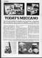 UK Meccano Magazine April (Avril) 1978 Page 60