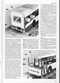 UK Meccano Magazine April (Avril) 1979 Page 45