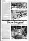 UK Meccano Magazine April (Avril) 1979 Page 48