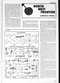 UK Meccano Magazine April (Avril) 1979 Page 49