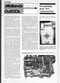 UK Meccano Magazine April (Avril) 1979 Page 52