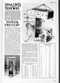 UK Meccano Magazine April (Avril) 1979 Page 53