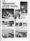 UK Meccano Magazine April (Avril) 1979 Page 54