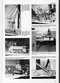 UK Meccano Magazine April (Avril) 1979 Page 55
