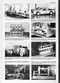 UK Meccano Magazine April (Avril) 1979 Page 57