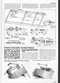 UK Meccano Magazine April (Avril) 1979 Page 59