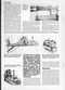 UK Meccano Magazine April (Avril) 1979 Page 60