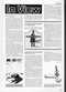 UK Meccano Magazine April (Avril) 1979 Page 63