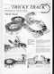 UK Meccano Magazine April (Avril) 1979 Page 65