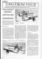UK Meccano Magazine April (Avril) 1979 Page 70