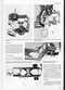 UK Meccano Magazine April (Avril) 1979 Page 71