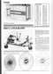UK Meccano Magazine April (Avril) 1979 Page 72