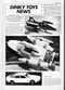 UK Meccano Magazine April (Avril) 1979 Page 75