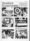 UK Meccano Magazine April (Avril) 1979 Page 77
